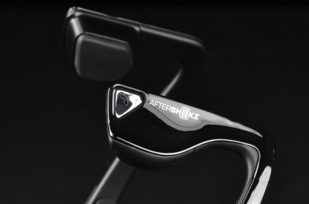 aftershokz-bluez-bluetooth-sync-button-2-1500x991