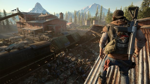 days-gone-screen-05-overlook-ps4-us-13jun16