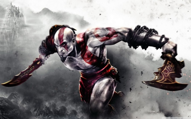 god_of_war_4-wallpaper-1440x900