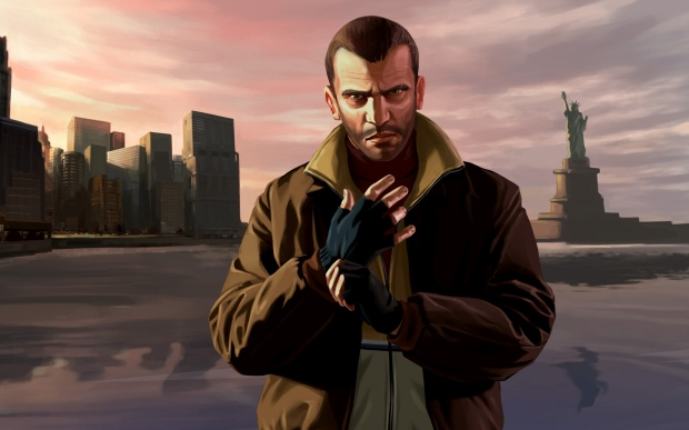 gta_grand_theft_auto_4_niko_bellic_city_statue_of_liberty_15838_3840x2400