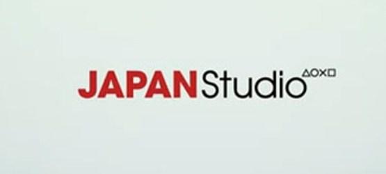 JapanStudio.jpg