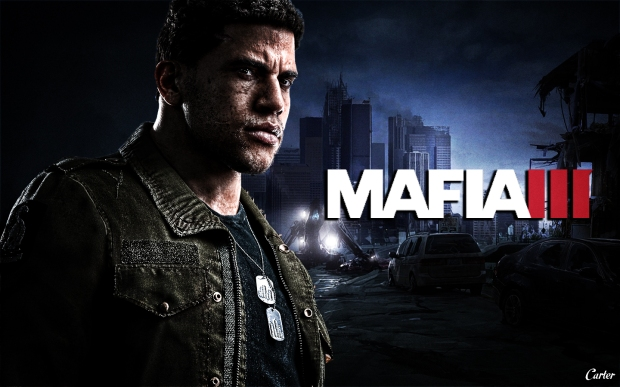 mafia_iii_by_deanmoxley-d94rcwr