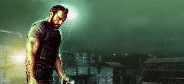 max_payne_3_artwork-wallpaper-1920x1080