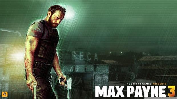 max_payne_3_artwork-wallpaper-1920x1080