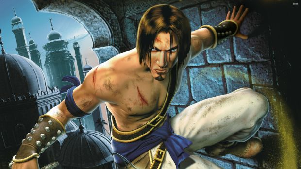 prince-of-persia-sands-of-time-video-game-wallpaper-2