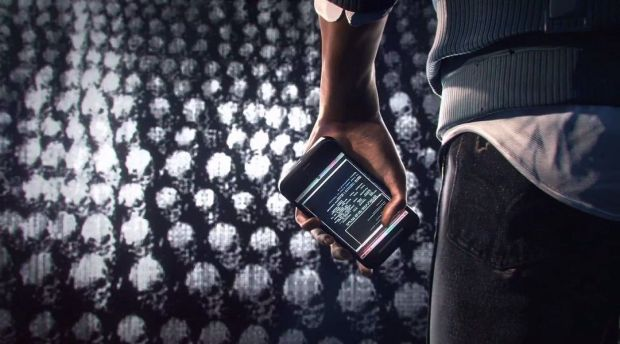 Watch-Dogs-2-teaser-trailer.jpg.optimal
