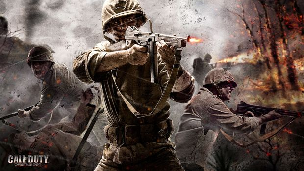 why-call-of-duty-should-return-to-world-war-ii-call-of-duty-world-at-war-2008-952310