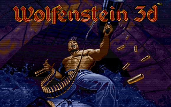 wolfenstein_3d.png