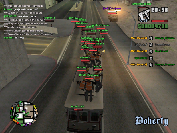 3_san-andreas-multiplayer-3.png