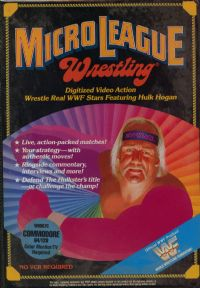 C64MicroLeagueWrestling-1-200.jpg