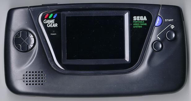 Game-gear.jpg