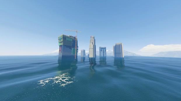 gta 5 tsunami.jpg