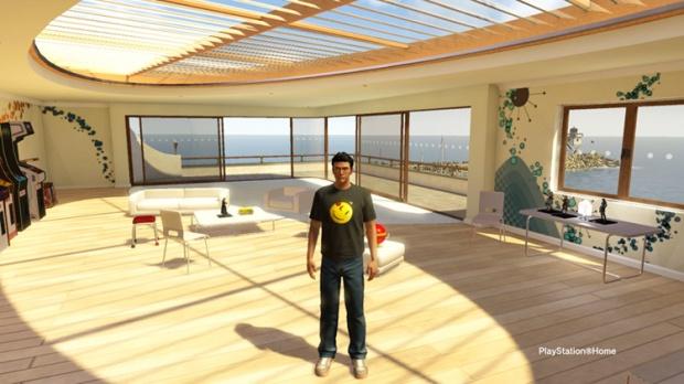 Harbour_Studio_&_Avatar_PS_Home.jpg