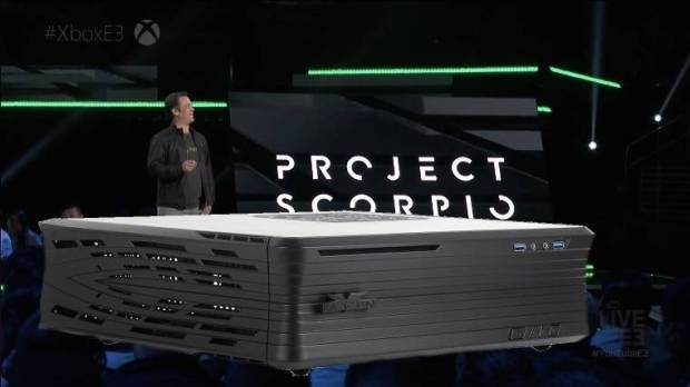 How-to-build-a-gaming-PC-more-powerful-than-Xbox-Project-Scorpio