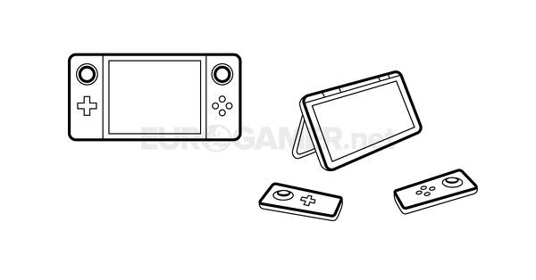 Nintendo NX.jpg