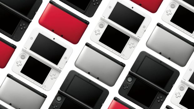nintendo_3ds_xl_diagonal_large.0.jpg