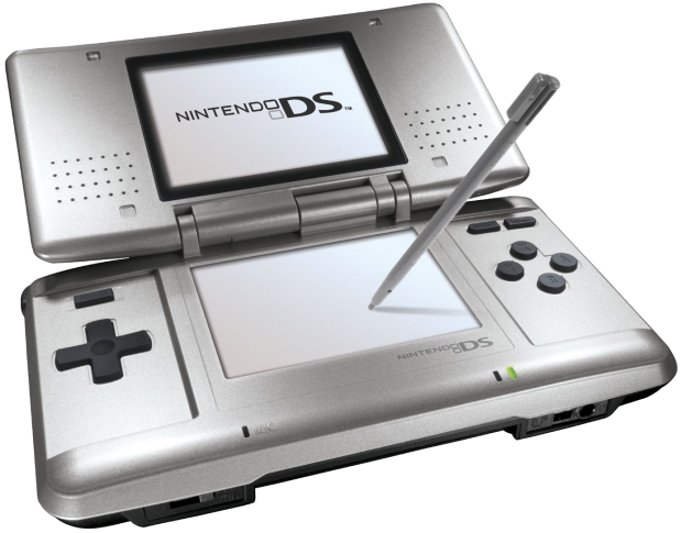 Nintendo_DS_-_Original_Grey_Model.png