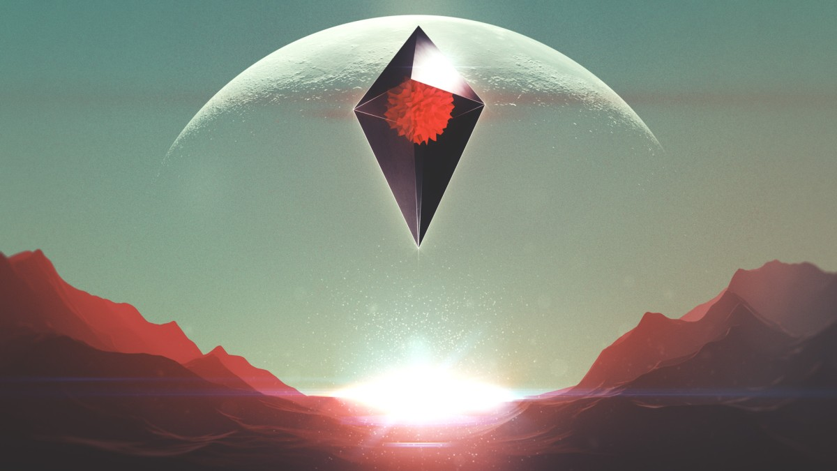 Why No Man's Sky Could Be A Failure
