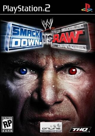 Smackdown_vs_Raw_Boxart.jpg