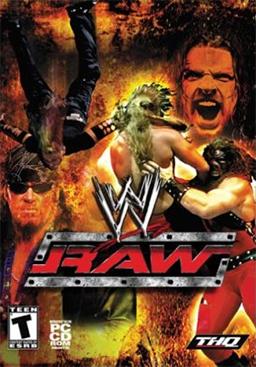 WWE_RAW_Coverart.jpg