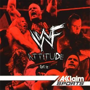 WWF_Attitude_PSX_cover.jpg