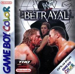WWF_Betrayal_Coverart.png