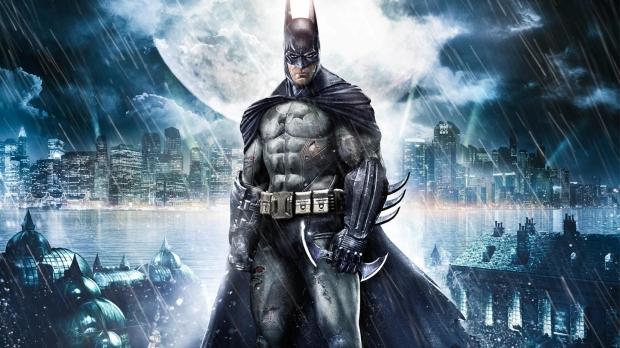 Batman-Arkham-Asylum-Desktop-Wallpaper.jpg