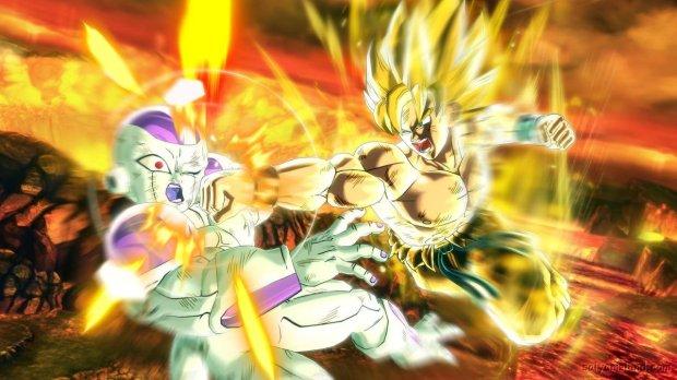 Dragon-Ball-Xenoverse-08.jpg