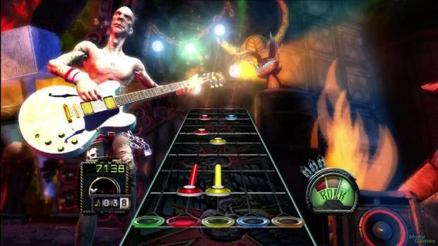 guitar hero .jpg