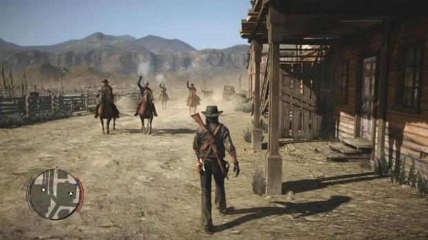red-dead-redemption-2-looks-like-this-plot-leak-wasn-t-from-rockstar-red-dead-redemptio-469426