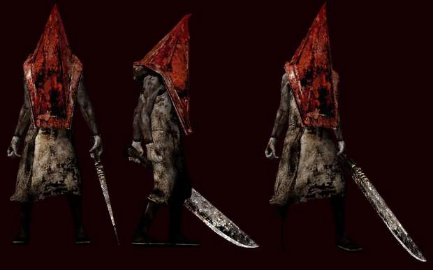 SH2_Pyramid_Head_models.jpg