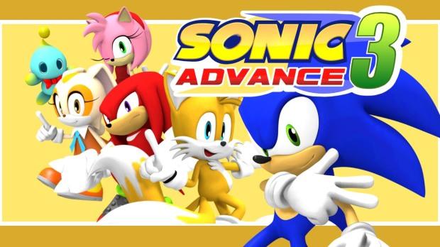 sonic advance.jpg