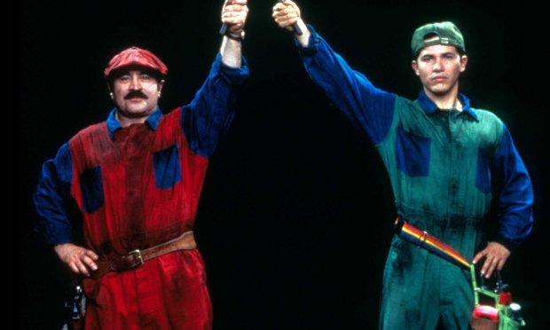 Super-Mario-Bros-014.jpg