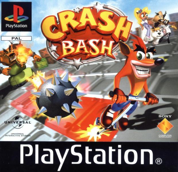 51936-Crash_Bash_(E)-1.jpg