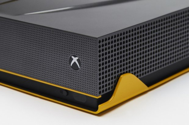 custom-xbox-one-s-Lamborghini-Centenario-Xbox-One-S_2.jpg