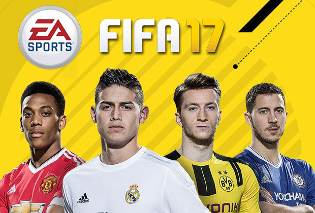 FIFA-17-Release-Date-New-Features-521304.jpg