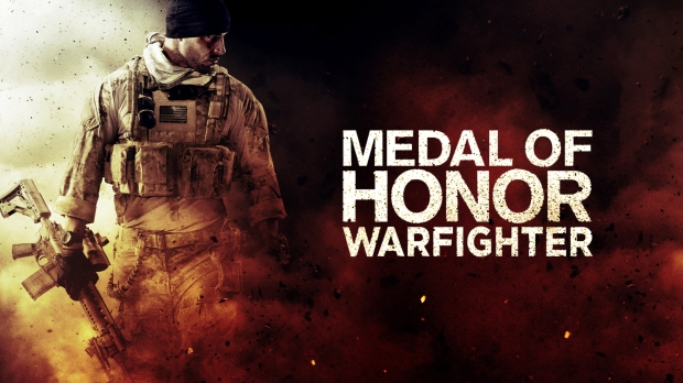 medal_of_honor_warfighter_wallpaper__5_by_xkirbz-d59d37n