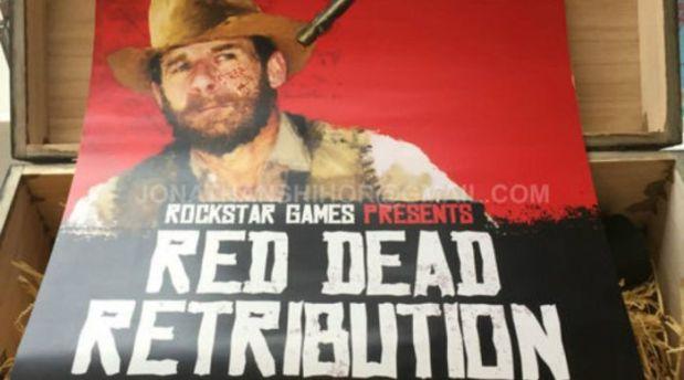 rumor-busted-red-dead-retribution-flyer-is-fake-2-700x389.jpg.optimal.jpg