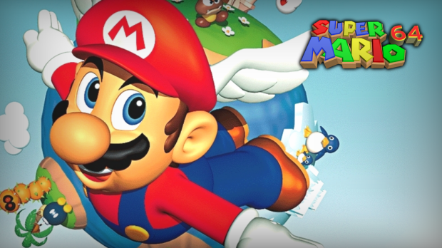 super_mario_64_wallpaper__1080p___free_download__by_csquaredgaming-d9844h1
