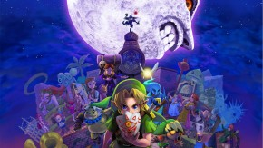 the-legend-of-zelda-majoras-mask-3ds-desktop-wallpaper