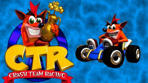 trash racing.jpg