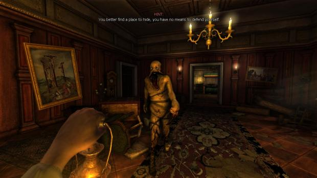 amnesia-dark-descent-win-04.jpg