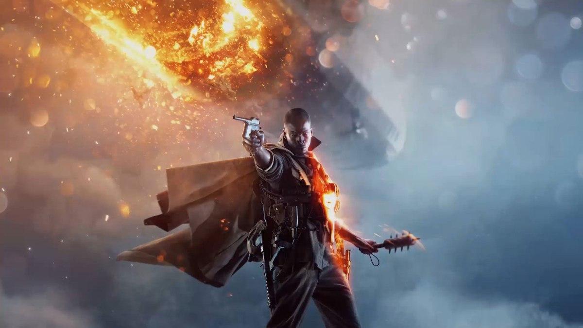 Best Upcoming Video Games In October 2016