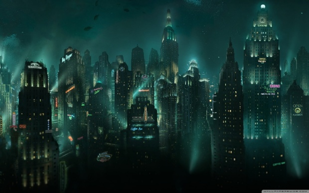 bioshock_rapture-wallpaper-1440x900