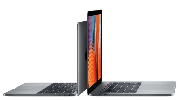 new-macbook-pro-2016-13-and-15_1024
