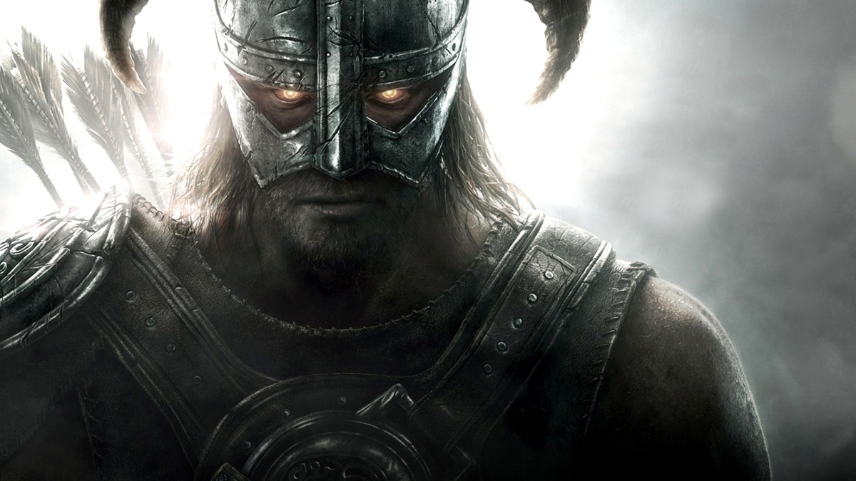 Why Skyrim Refused To Die – The Legacy Of Elders Scroll