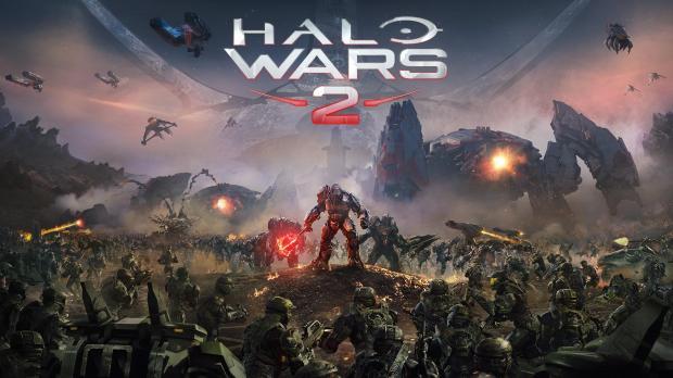 halo-wars-2-release-date-price-gameplay-trailers-2017.jpg