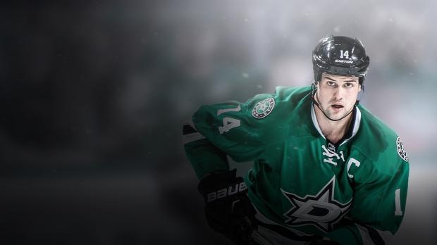NHL-17-High-Quality-Wallpapers.jpg