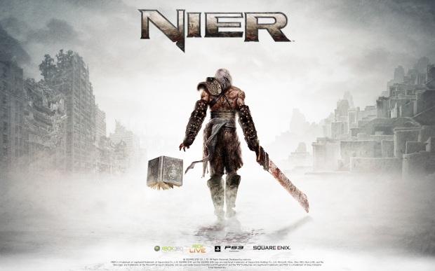 nier_2010_game-wide.jpg