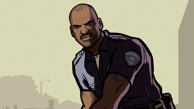 Office-Frank-Tenpenny-from-Grand-Theft-Auto-San-Andreas.jpg